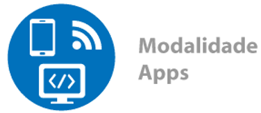 Modilidade Apps